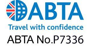 ABTA P7336