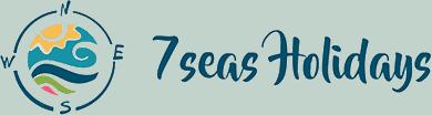 7Seas Holidays