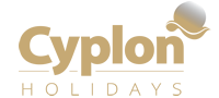 cyplon