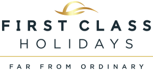 firstclass-holiday