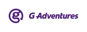 g-adventure
